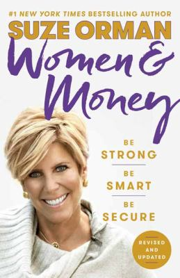 Cover image for Women & money