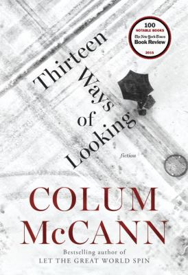 Cover image for Thirteen ways of looking