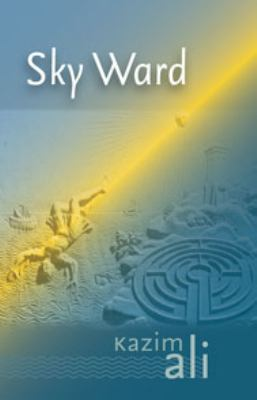 Cover image for Sky ward