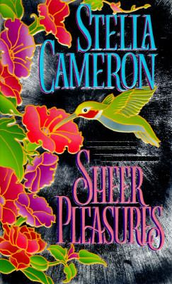 Cover image for Sheer pleasures