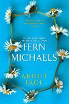 Cover image for About face