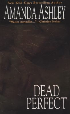 Cover image for Dead perfect