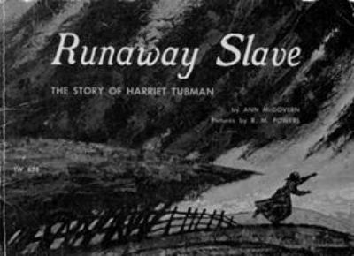Cover image for Harriet Tubman : myth, memory, and history