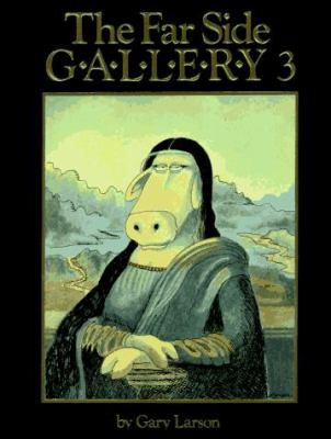 Cover image for The far side gallery 3