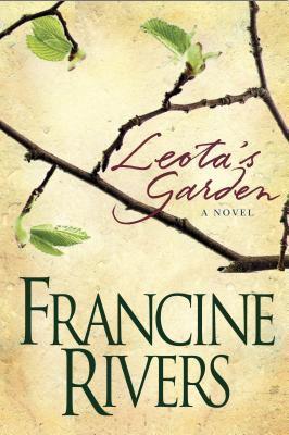 Cover image for Leota's garden