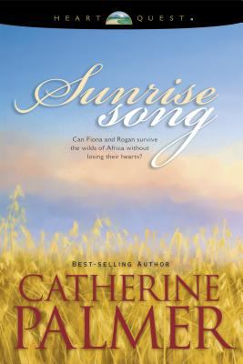 Cover image for Sunrise song