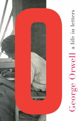 Cover image for A life in letters