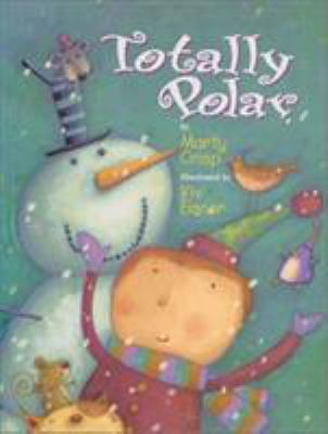 Cover image for Totally polar