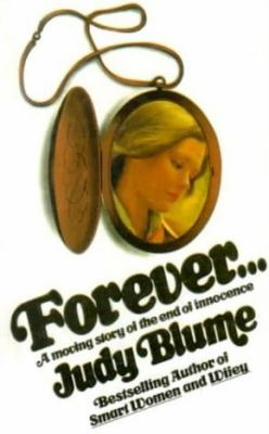 Cover image for Forever ...