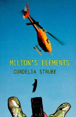Cover image for Milton's elements