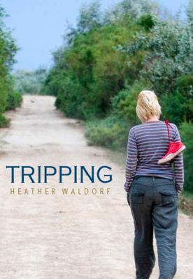 Cover image for Tripping