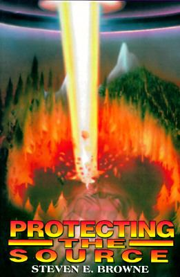 Cover image for Protecting the source