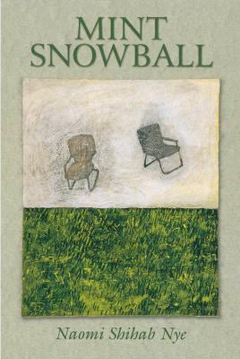 Cover image for Mint snowball
