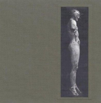 Cover image for The bone house
