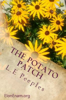 Cover image for The Potato Patch