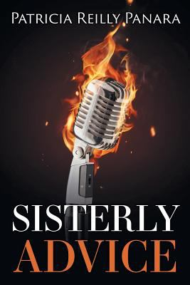 Cover image for Sisterly advice