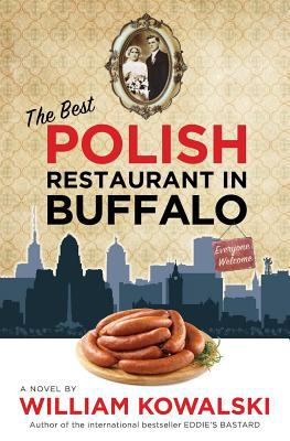 Cover image for The best Polish restaurant in Buffalo