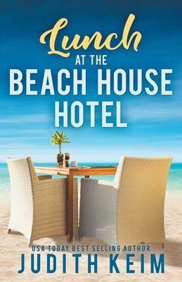 Cover image for Lunch at the Beach House Hotel