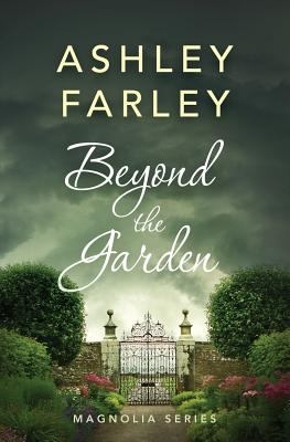 Cover image for Beyond the Garden