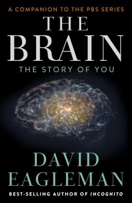 Cover image for The brain : the story of you