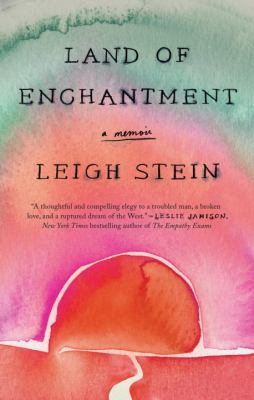 Cover image for Land of enchantment