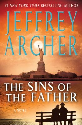 Cover image for The sins of the father