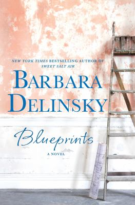Cover image for Blueprints