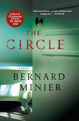 Cover image for The circle