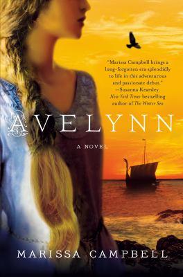 Cover image for Avelynn
