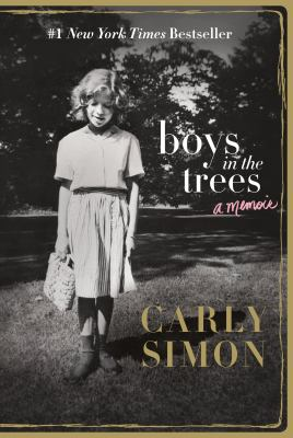 Cover image for Boys in the trees : a memoir