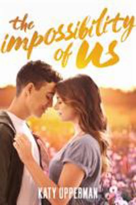 Cover image for The impossibility of us