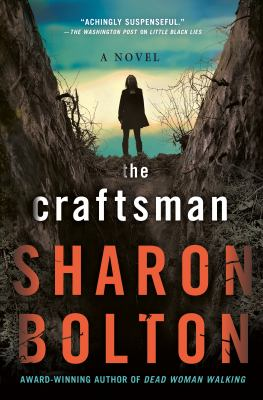 Cover image for The craftsman