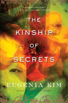 Cover image for The kinship of secrets : a novel