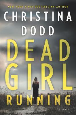 Cover image for Dead girl running