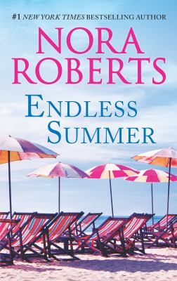 Cover image for Endless summer