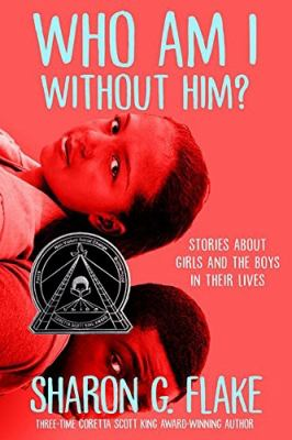 Cover image for Who am I without him?