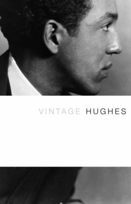 Cover image for Vintage Hughes