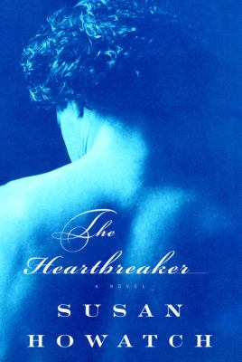 Cover image for The heartbreaker