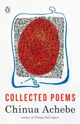 Cover image for Collected poems