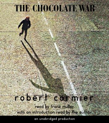 Cover image for The chocolate war [a novel]