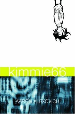 Cover image for Kimmie66