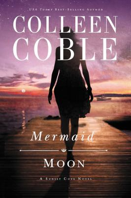 Cover image for Mermaid moon