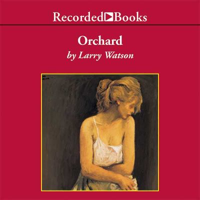 Cover image for Orchard