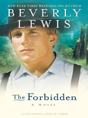 Cover image for The Forbidden