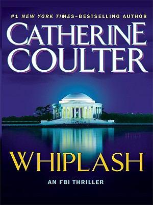 Cover image for Whiplash