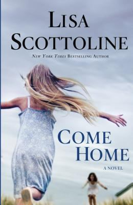 Cover image for Come home