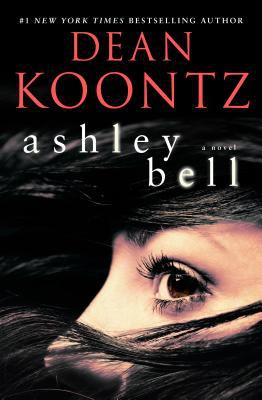 Cover image for Ashley Bell