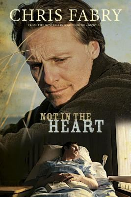 Cover image for Not in the heart