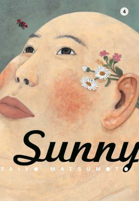Cover image for Sunny. vol. 4