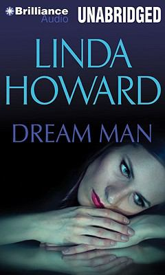 Cover image for Dream man